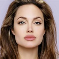 Inspirational Quotations by Angelina Jolie (American Actor)