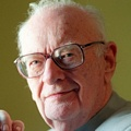 Inspirational Quotations by Arthur C. Clarke (English Science-fiction Writer)