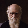 Inspirational Quotations by Charles Darwin (British Naturalist)