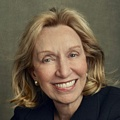 Inspirational Quotations by Doris Kearns Goodwin (American Historian)
