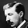Inspirational Quotations by E. M. Forster (English Novelist)