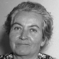 Inspirational Quotations by Gabriela Mistral (Chilean Poet)