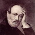 Inspirational Quotations by Giuseppe Mazzini (Italian Revolutionary)