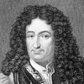 Inspirational Quotations by Gottfried Wilhelm Leibniz (German Philosopher, Mathematician)