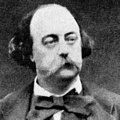 Inspirational Quotations by Gustave Flaubert (French Novelist)