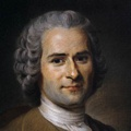 Inspirational Quotations by Jean-Jacques Rousseau (French Philosopher)