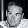 Inspirational Quotations by Jimmy Connors (American Sportsperson)