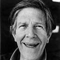 Inspirational Quotations by John Cage (American Composer)
