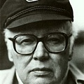 Inspirational Quotations by John D. MacDonald (American Novelist)