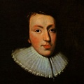 Inspirational Quotations by John Milton (English Poet)