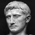 Inspirational Quotations by Julius Caesar (Roman Ruler)