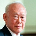 Inspirational Quotations by Lee Kuan Yew (Singaporean Statesman)