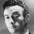 Inspirational Quotations by Lenny Bruce (American Comedian)