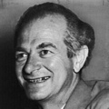 Inspirational Quotations by Linus Pauling (American Scientist, Peace Activist)