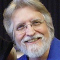 Inspirational Quotations by Neale Donald Walsch (American Spiritual Writer)