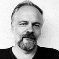 Inspirational Quotations by Philip K. Dick (American Novelist)