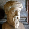 Inspirational Quotations by Pythagoras (Greek Philosopher)