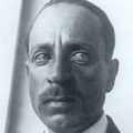 Inspirational Quotations by Rainer Maria Rilke (Austrian Poet)