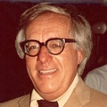 Inspirational Quotations by Ray Bradbury (American Science-Fiction Writer)