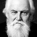 Inspirational Quotations by Robertson Davies (Canadian Novelist, Playwright)
