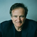 Inspirational Quotations by Robin Williams (American Actor)