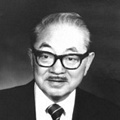 Inspirational Quotations by S. I. Hayakawa (Canadian-born American Academic)