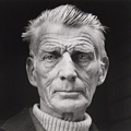 Inspirational Quotations by Samuel Beckett (Irish Novelist, Playwright)