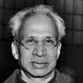 Inspirational Quotations by Sarvepalli Radhakrishnan (Indian Philosopher, Political Leader)