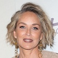 Inspirational Quotations by Sharon Stone (American Actor)