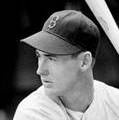 Inspirational Quotations by Ted Williams (American Sportsperson)