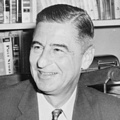 Inspirational Quotations by Theodor Seuss Geisel ('Dr. Seuss') (American Children's Books Writer)