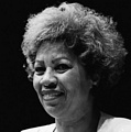 Inspirational Quotations by Toni Morrison (American Novelist)