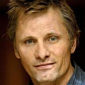 Inspirational Quotations by Viggo Mortensen (Danish American Actor)