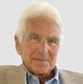 Inspirational Quotations by Warren Bennis (American Management Consultant)