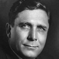Inspirational Quotations by Wendell Willkie (American Politician)