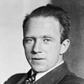 Inspirational Quotations by Werner Heisenberg (German Theoretical Physicist)