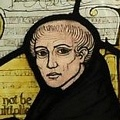 Inspirational Quotations by William of Ockham (English Philosopher, Polemicist)