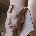 Inspirational Quotations by Akhenaten (Egyptian Monarch)