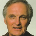 Inspirational Quotations by Alan Alda (American Actor)