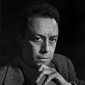 Inspirational Quotations by Albert Camus (Algerian-born French Philosopher)