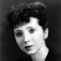 Inspirational Quotations by Anais Nin (French-American Essayist)