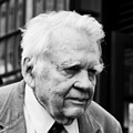 Inspirational Quotations by Andy Rooney (American Writer)