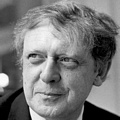 Inspirational Quotations by Anthony Burgess (English Novelist, Critic)