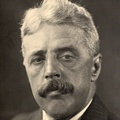 Inspirational Quotations by Arnold Bennett (British Novelist)