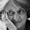 Inspirational Quotations by Betty Friedan (American Feminist, Author)