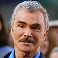 Inspirational Quotations by Burt Reynolds (American Actor)