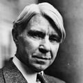 Inspirational Quotations by Carl Sandburg (American Poet, Historian)
