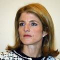 Inspirational Quotations by Caroline Kennedy (American Attorney, Diplomat)