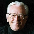 Inspirational Quotations by Charles M. Schulz (American Cartoonist)