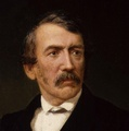 Inspirational Quotations by David Livingstone (Scottish Missionary, Explorer)
